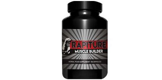 Rapiture Muscle – opinie – cena